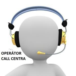 call-center-1027584_640